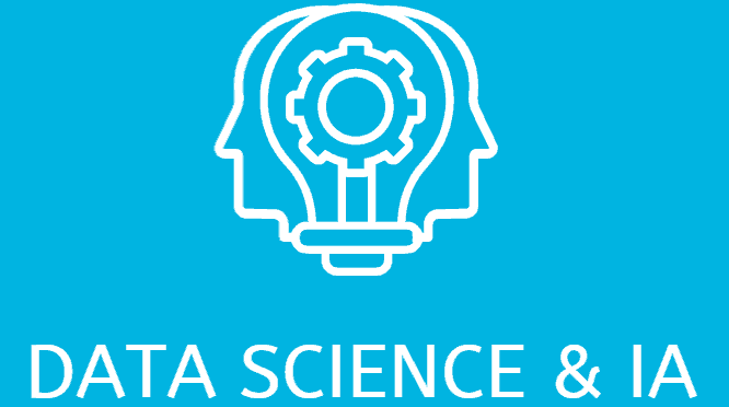 Data science & Intelligence Artificielle